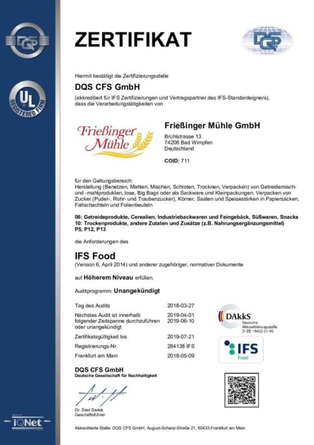 thumbnail of IFS 2018 deutsch logo