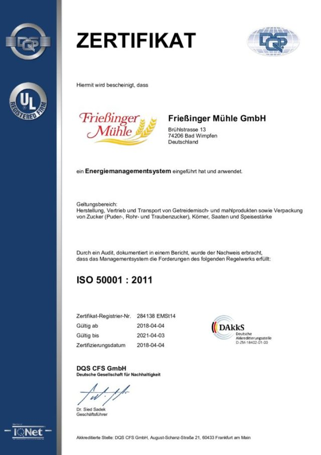 thumbnail of ISO 50001 2018 bis 2021 deutsch