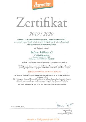 thumbnail of demeter-zertifikat_2019_2020